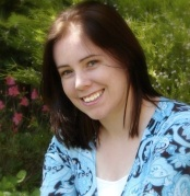Angela author pic
