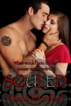 Souled cover