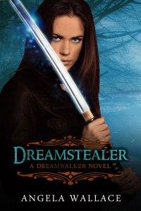 Dreamstealer-AngelaWallace-600x900