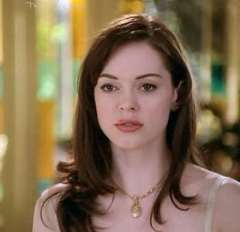 Paige-Matthews-charmed-and-the-secret-circle-32240062-400-388
