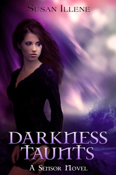 Darkness Taunts - final copy