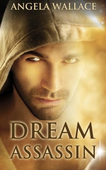 dream assassin 1000x1600