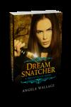 Dreamsnatcher 3D