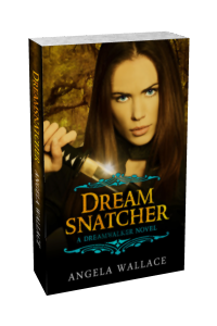 Dreamsnatcher 3D