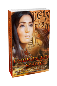 Unbridled Magic