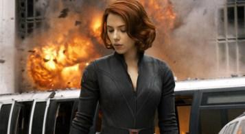 Photo credit: Marvel Studios
