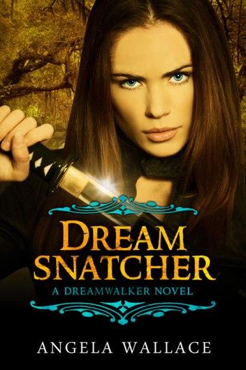 Dreamsnatcher-AngelaWallace-500x750