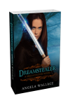 *Dreamstealer 3D