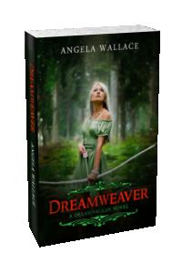 Dreamweaver 3D