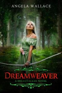 Dreamweaver-AngelaWallace-500x750