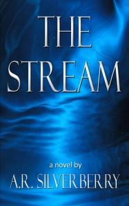 Stream Small Cover 2