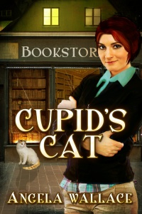 AW-Cupid's-Cat-750x1125