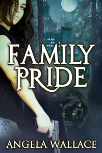 AW-Family-Pride-432x648
